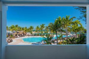 Hawks Cay Resort (12 of 57)