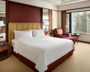 Shangri-La Hotel Kuala Lumpur (6 of 31)