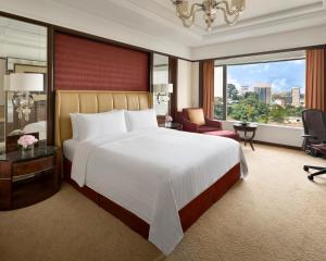 Shangri-La Hotel Kuala Lumpur (7 of 31)