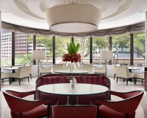 Shangri-La Hotel Kuala Lumpur (16 of 31)