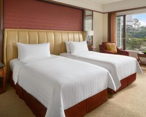 Shangri-La Hotel Kuala Lumpur (4 of 31)