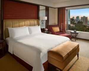 Shangri-La Hotel Kuala Lumpur (12 of 31)