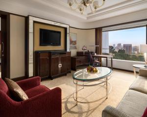 Shangri-La Hotel Kuala Lumpur (14 of 31)