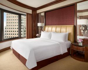 Shangri-La Hotel Kuala Lumpur (8 of 31)
