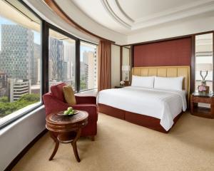 Shangri-La Hotel Kuala Lumpur (3 of 31)