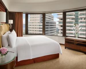 Shangri-La Hotel Kuala Lumpur (10 of 31)