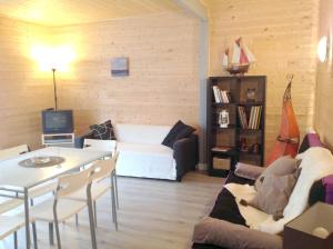 Holiday home Chemin des Fours