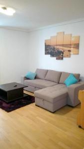 obrázek - Apartment Calle de San Juan