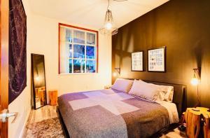 obrázek - Blackcomb Chateau Apartment