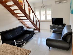 Apartment Av. José Afonso
