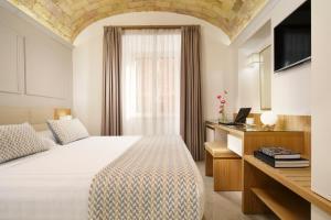 Magica Luna Boutique Hotel - Roma - AbcAlberghi.com