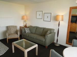 Oceanview Motel, Motelek  Wildwood Crest - big - 5