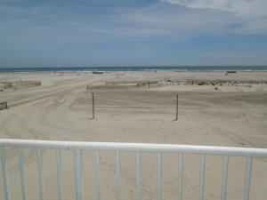 Oceanview Motel, Motel  Wildwood Crest - big - 26