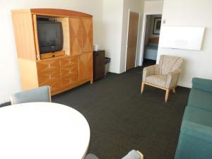 Oceanview Motel, Motel  Wildwood Crest - big - 38