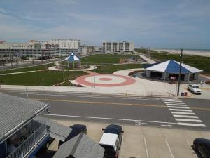 Oceanview Motel, Motel  Wildwood Crest - big - 36