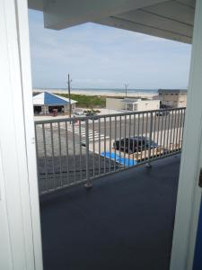 Oceanview Motel, Motel  Wildwood Crest - big - 34