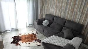 Bellas Flat, 2850-004 Setúbal