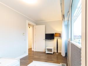 Rent like home Playa Baltis I