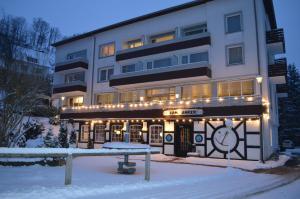 obrázek - Hotel Marleen