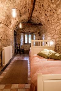 Bed&Breakfast Casa Gigli