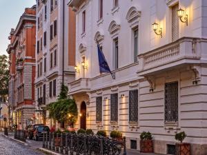 Hotel Locarno (4 of 50)