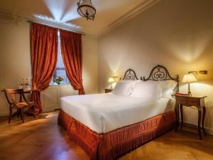 Hotel Locarno (24 of 50)