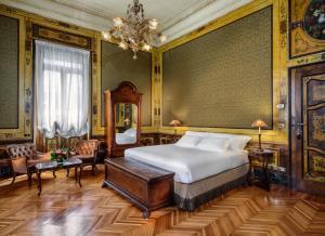 Hotel Locarno (30 of 50)