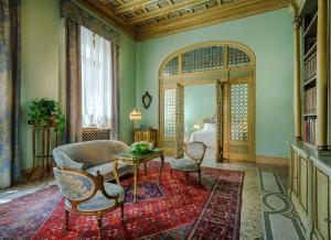 Hotel Locarno (24 of 61)