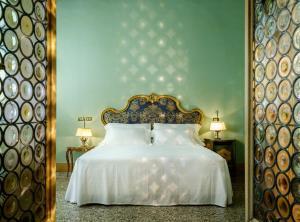 Hotel Locarno (23 of 61)