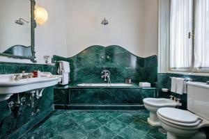 Hotel Locarno (40 of 61)