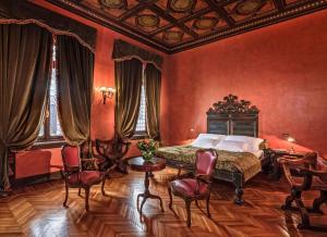 Hotel Locarno (25 of 61)