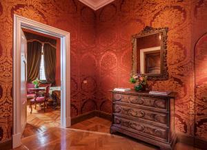 Hotel Locarno (34 of 50)