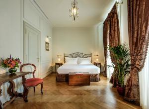 Hotel Locarno (27 of 50)