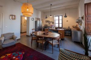 Casa siciliana alla Giudecca - AbcAlberghi.com
