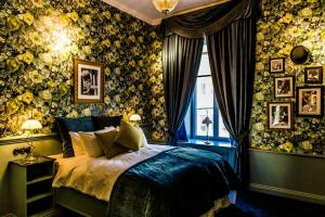 Hotel Pigalle (4 of 35)