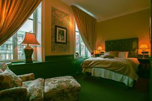 Hotel Pigalle (7 of 35)