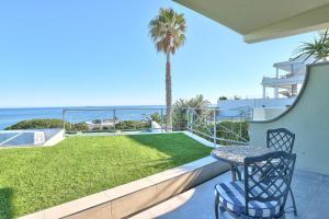 Ocean View House (9 of 74)