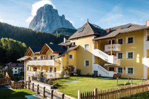 Alpenhotel Plaza - AbcAlberghi.com
