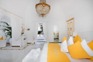 Villa Yiara (36 of 122)