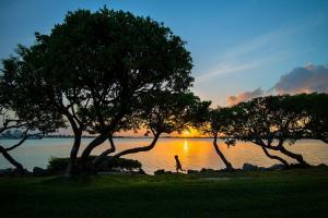 Hawks Cay Resort (25 of 54)