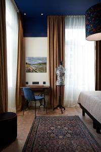 Hôtel  Verlaine (11 of 87)