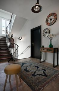 Hôtel  Verlaine (10 of 87)