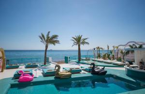 Dorado Ibiza Suites (3 of 61)
