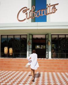 Cubanito Ibiza (2 of 45)
