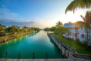 Hawks Cay Resort (16 of 54)