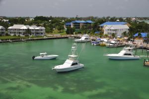 Hawks Cay Resort (15 of 54)