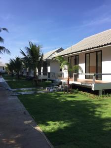 Bulan Villa rayong - Ban Chak Phai