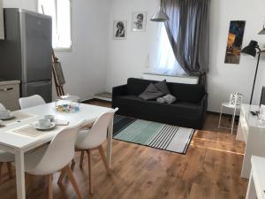 Casa Cupani - AbcAlberghi.com