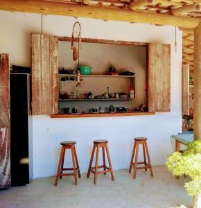 Casas Gonçalves