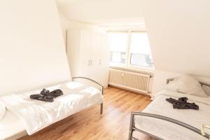 obrázek - AVR Apartment Geestemunde 2